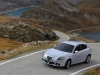 2014 Alfa Romeo Giulietta thumbnail photo 24441