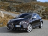 2014 Alfa Romeo MiTo thumbnail photo 24473