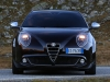 2014 Alfa Romeo MiTo thumbnail photo 24475
