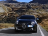 2014 Alfa Romeo MiTo thumbnail photo 24478