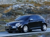 2014 Alfa Romeo MiTo thumbnail photo 24479