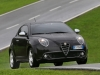 2014 Alfa Romeo MiTo thumbnail photo 24480
