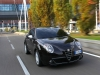 2014 Alfa Romeo MiTo thumbnail photo 24481