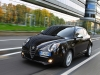 2014 Alfa Romeo MiTo thumbnail photo 24482