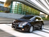 2014 Alfa Romeo MiTo thumbnail photo 24483