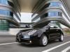 2014 Alfa Romeo MiTo thumbnail photo 24484