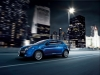 2014 Alfa Romeo MiTo thumbnail photo 24486