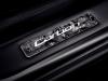2014 Aston Martin DB9 Carbon Black and Carbon White thumbnail photo 45852