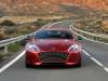 2014 Aston Martin Rapide S thumbnail photo 13019