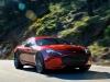 2014 Aston Martin Rapide S thumbnail photo 13020