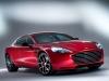 2014 Aston Martin Rapide S thumbnail photo 13021