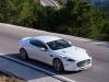 2014 Aston Martin Rapide S thumbnail photo 13024