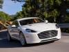 2014 Aston Martin Rapide S thumbnail photo 13025