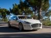 2014 Aston Martin Rapide S thumbnail photo 13026