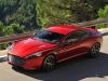 2014 Aston Martin Rapide S thumbnail photo 13028