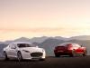 2014 Aston Martin Rapide S thumbnail photo 13029