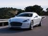 2014 Aston Martin Rapide S thumbnail photo 13030