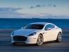 2014 Aston Martin Rapide S thumbnail photo 13031