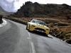 2014 Aston Martin V12 Vantage S thumbnail photo 31158