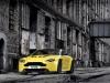 Aston Martin V12 Vantage S 2014