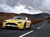 2014 Aston Martin V12 Vantage S thumbnail photo 31160
