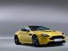 2014 Aston Martin V12 Vantage S thumbnail photo 31161