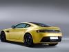 2014 Aston Martin V12 Vantage S thumbnail photo 31164