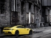 2014 Aston Martin V12 Vantage S thumbnail photo 31165