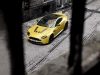 2014 Aston Martin V12 Vantage S thumbnail photo 31168
