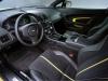 2014 Aston Martin V12 Vantage S thumbnail photo 31170