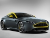 2014 Aston Martin V8 Vantage N430 thumbnail photo 45854