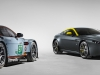 2014 Aston Martin V8 Vantage N430 thumbnail photo 45856