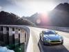 2014 Aston Martin V8 Vantage N430 thumbnail photo 45857