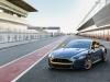 2014 Aston Martin V8 Vantage N430 thumbnail photo 45858