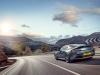 2014 Aston Martin V8 Vantage N430 thumbnail photo 45859
