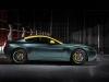 2014 Aston Martin V8 Vantage N430 thumbnail photo 45860