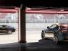 2014 Aston Martin V8 Vantage N430 thumbnail photo 45861
