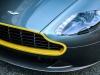 2014 Aston Martin V8 Vantage N430 thumbnail photo 45862