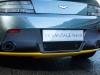 2014 Aston Martin V8 Vantage N430 thumbnail photo 45863