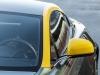 2014 Aston Martin V8 Vantage N430 thumbnail photo 45864