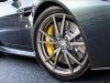 2014 Aston Martin V8 Vantage N430 thumbnail photo 45865
