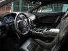 2014 Aston Martin V8 Vantage N430 thumbnail photo 45866