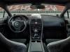 2014 Aston Martin V8 Vantage N430 thumbnail photo 45867