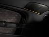 Aston Martin V8 Vantage N430 2014