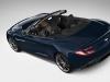 2014 Aston Martin Vanquish Volante Neiman Marcus Edition thumbnail photo 30806