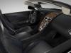 Aston Martin Vanquish Volante Neiman Marcus Edition 2014