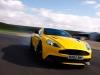 2014 Aston Martin Vanquish  thumbnail photo 6912