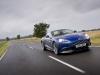 2014 Aston Martin Vanquish  thumbnail photo 6913