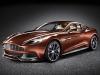 2014 Aston Martin Vanquish  thumbnail photo 6916