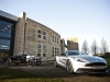 2014 Aston Martin Vanquish  thumbnail photo 6917